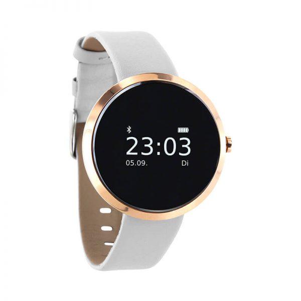 X_WATCH_SIONA_smartwatch_fuer_damen