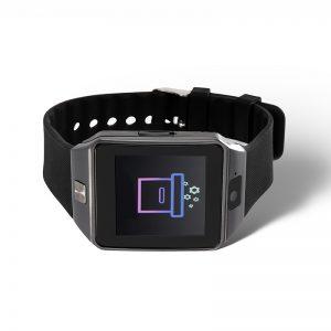 X-WATCH_X30W_beste_smartwatch_ios