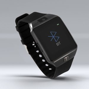 X-WATCH_X30W_outdoor_smartwatch_ios