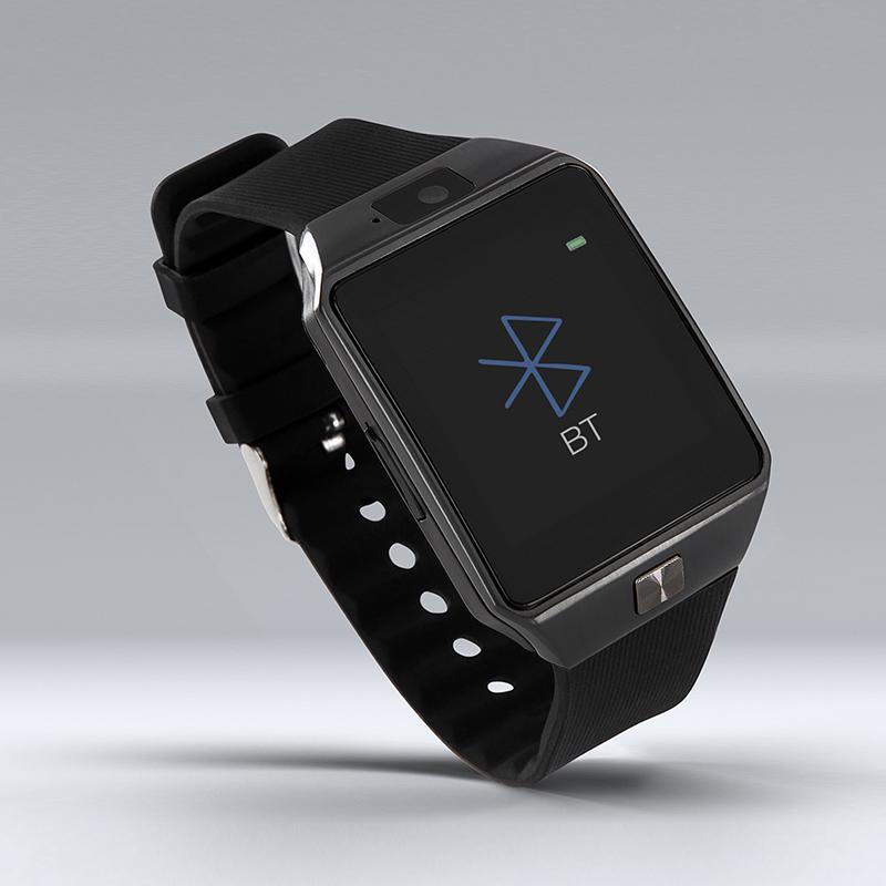 X-WATCH_X30W_outdoor_smartwatch_ios