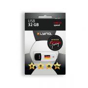 Fan-WM-Deutschland_USB