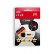 Fan-WM-Deutschland_USB2