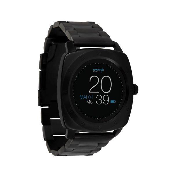 Nara_xw_Pro_smartwatch_für_herren