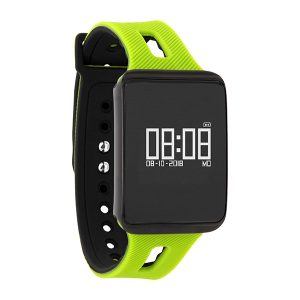 X-WATCH KETO_XW_FIT apple green_54031_72dpi (1)