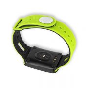 X-WATCH KETO_XW_FIT apple green_54031_72dpi (2)