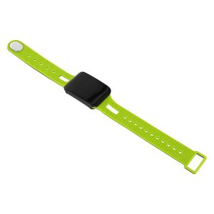 X-WATCH KETO_XW_FIT apple green_54031_72dpi (3)
