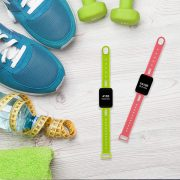 X-WATCH KETO_XW_FIT apple green_54031_72dpi (4)