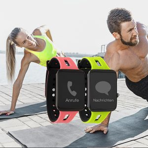 X-WATCH KETO_XW_FIT apple green_54031_72dpi (6)