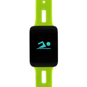 X-WATCH KETO_XW_FIT apple green_54031_72dpi (8)