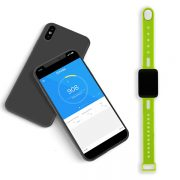 X-WATCH KETO_XW_FIT apple green_54031_72dpi (9)