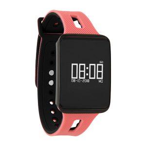 Fitness Uhr Smartwatch