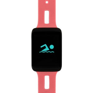 X-WATCH KETO_XW_FIT sunset peach_54032_72dpi (7)
