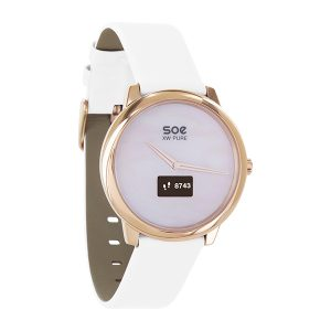 X-WATCH SOE XW PURE polar white_54027_72dpi (1)