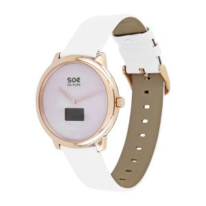 X-WATCH SOE XW PURE polar white_54027_72dpi (4)