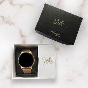 X-WATCH_Joli_smartwatch_elegant