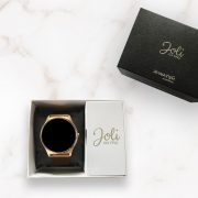 X-WATCH_Joli_smartwatch_ios
