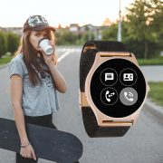 X-WATCH_test smartwatch_gute smartwatch