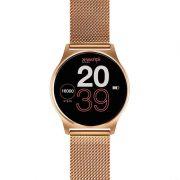 X_WATCH_Joli_damen_smartwatch