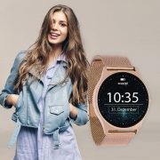 X_WATCH_Joli_damen_smartwatch_android