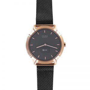 X-WATCH_CLEO_rosegold_damenuhr