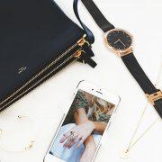 X-WATCH_CLEO_smartwatch_elegant