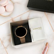 X-WATCH_SIONA_smart_uhr_damen