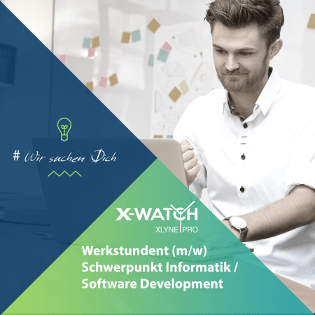Werkstudent_Softawre_Entwicklung_Werdohl