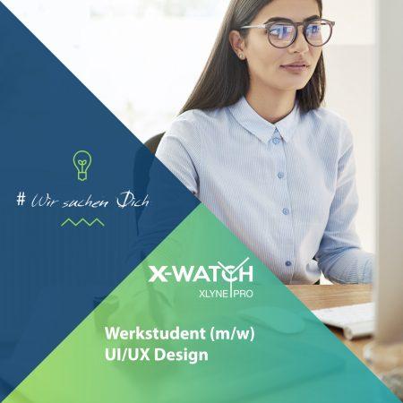 Werkstudent_Computervisualistik_Koblenz