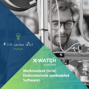 Werkstudent_Elektrotechnik_Koblenz