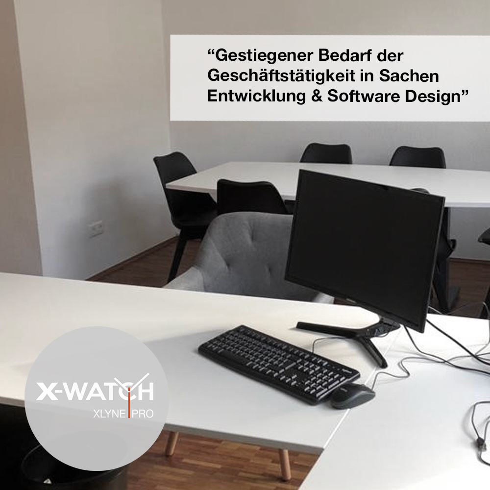 XLYNE_Koblenz3