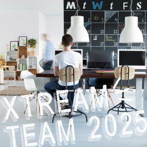 xtream2025-koblenz