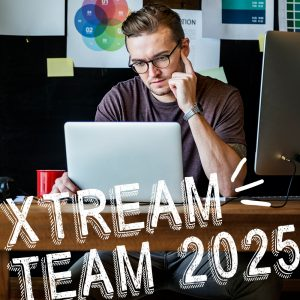 xtream2025-koblenz2