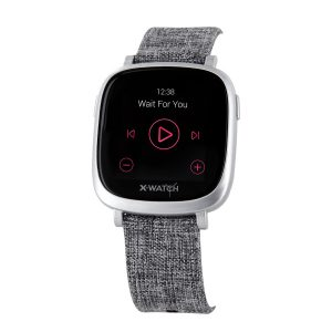 X-WATCH | IVE Smartwatch