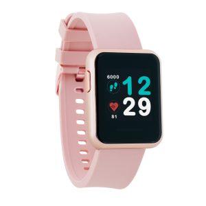 XWATCH | KETO SR - Apple Watch und Android