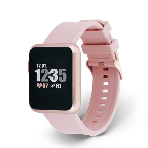 KETO_SUN_REFLECT__54046_X-WATCH_fitnesstracker