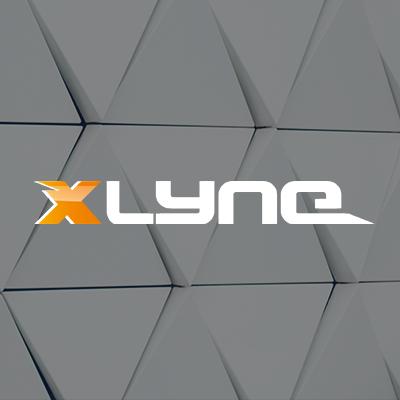 XLYNE GmbH
