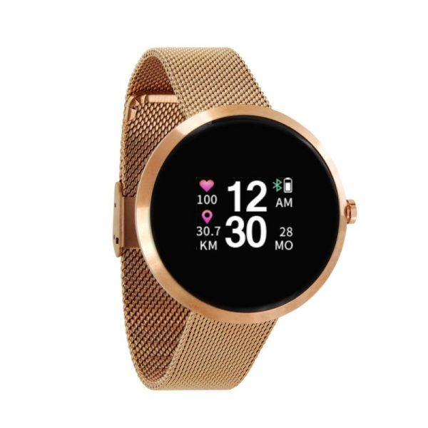 XWATCH-54037_COLOR_FIT_handy_uhr_smartwatch_sony