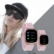 XWATCH_IVE_XW_FIT_Rose_54039_3
