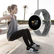 X-WATCH | SIONA Coaching