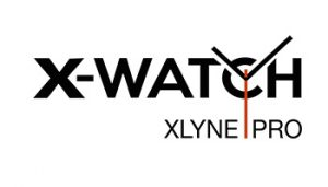 x-watch-logo