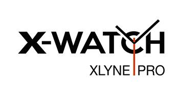 x-watch-logo