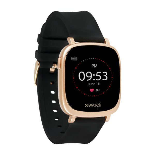 X-WATCH_IVE_XW_FIT_Urban_Gold_54055_1
