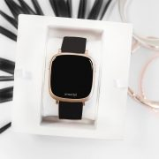 X-WATCH_IVE_XW_FIT_Urban_Gold_54055_111