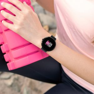 X-WATCH | SIONA COLOR