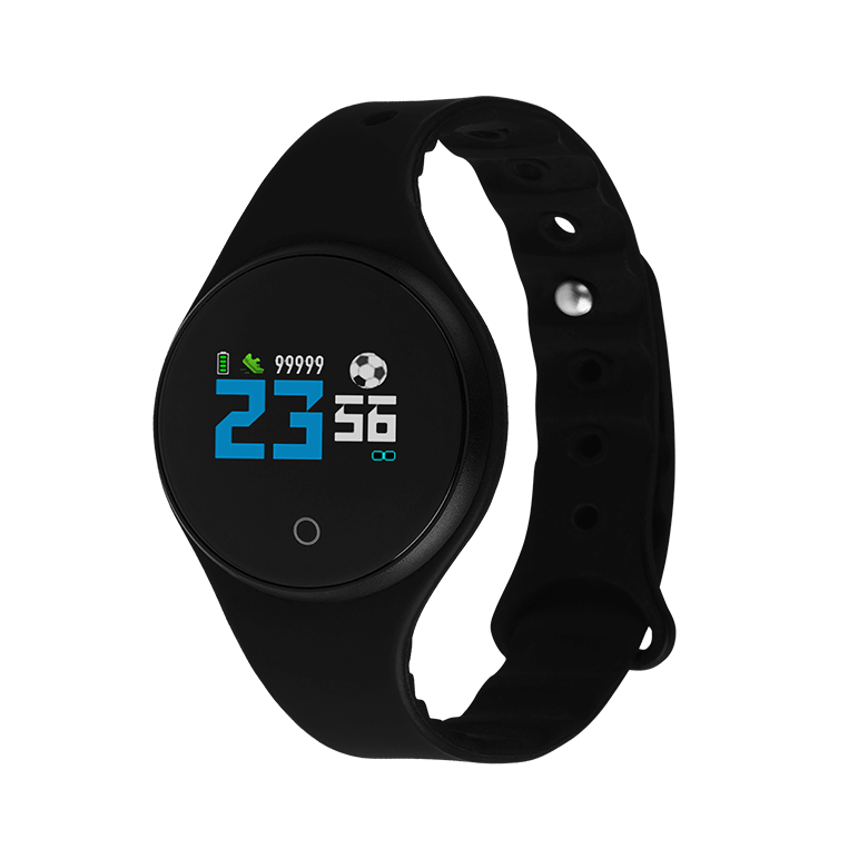 Fitnesstracker gratis
