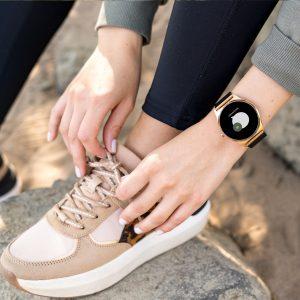 Joli_XW_Pro_Smartwatch_Damen_4schwarz_XWATCH