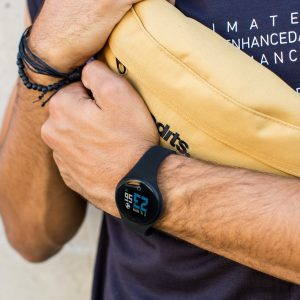 eurochmap-fitnesstracker-xwatch