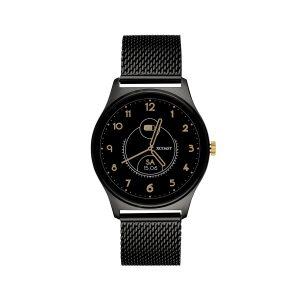 QIN XW PRO Smartwatch Rund Herren