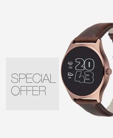 QIN XW PRO Herren Smartwatch ios